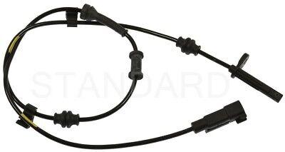ABS Wheel Speed Sensor Rear Standard ALS2807 fits 14-17 Jeep Cherokee