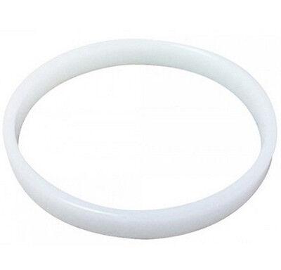 2pk zodiac baracuda g2 pool cleaner diaphragm w81701 w81700 w ring 1 of 2free shipping 2pk zodiac baracuda g2 pool cleaner diaphragm w81701 w81700 w ring w81600 ccuart Choice Image