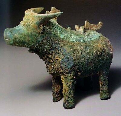 HUGE Ancient Art Shumei Japan Near East Central Asia Egypt Roman China Islamic 8