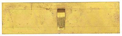 Patek Philippe Konzessionärs Schild Für Juweliere - Solar Tischuhr ! Selten !