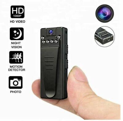 Telecamera spia  infrarossi microcamera mini MICROCAM SPY CAM 4
