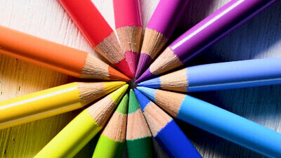 Faber-Castell Polychromos Artists' Colouring Pencils Available in 120 Colours 4