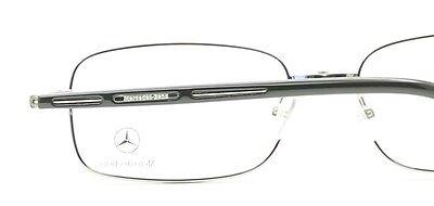 3cb6867f19f 2 of 12 MERCEDES BENZ MB1601 05 10 Eyewear FRAMES NEW RX Optical Eyeglasses  Glasses BNIB