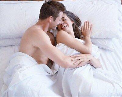 blue wizard sex drops 15ml aphrodisiac women libido enhancer sex