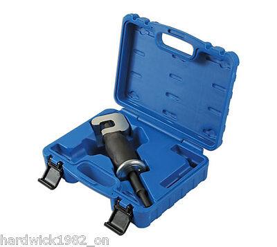 Laser Tools Air Hammer Nut Removal Tool Part No. 6132 2