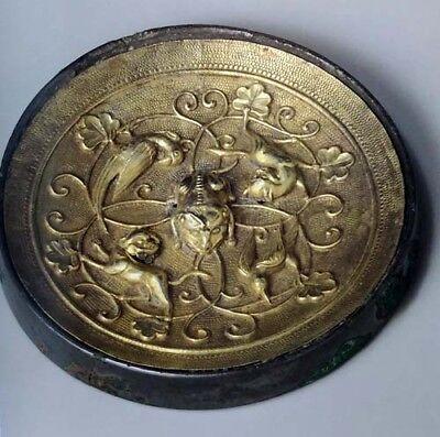 HUGE Ancient Art Shumei Japan Near East Central Asia Egypt Roman China Islamic 3