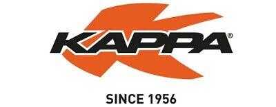Kappa Supporto Manubrio Porta Nav Triumph Scrambler 900 2017 17 2018 18 2019 19 2