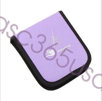 Sewing Kit Mini Travel Kit Scissor Thread Needles Beginner Sew Tools Repair New 10