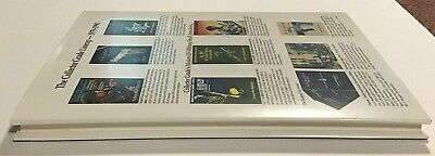 Death From Above - 1990 1st Ed The German FG42 Paratroop Rifle Book  - Mint Rare 6