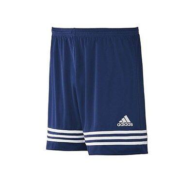 Fratellanza preferibile Noce  buy > pantaloncini adidas entrada, Up to 78% OFF