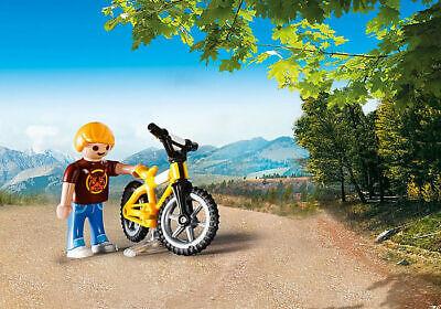 szkola-liderow.pl Preschool Toys & Pretend Play Toys & Hobbies ...