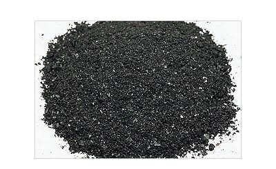 ADA 5 Fertilizer Penac P+Penac W+Tourmaline BC+Clear Super+Bacter 100 Plant Tank 12