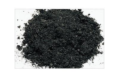 ADA 5 Fertilizer Penac P+Penac W+Tourmaline BC+Clear Super+Bacter 100 Plant Tank 7