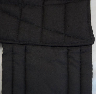 Black and White Zigzag Palm /& Pond Mei Tai baby carrier