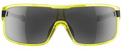 ADIDAS zonyk S ad 04 6054 Sonnenbrille SPORT LAUF RAD SKI BRILLEN BRILLE