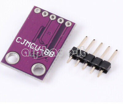 TMD27713 Face Detection Close Distance Illumination Sensor Module NEW 3