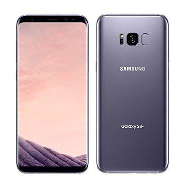 Samsung Galaxy S8+ Plus G955U GSM Unlocked AT&T T-Mobile Boost Verizon Sprint 8