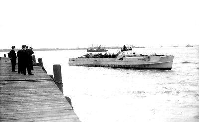 HMS BEEHIVE AT Felixstowe - 20 Photos - Royal Navy Wwii Coastal ...