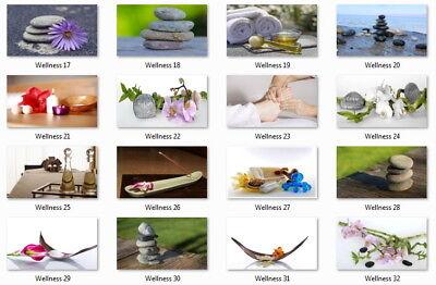 40 Adressetiketten Adressaufkleber Oder 10 Visitenkarten
