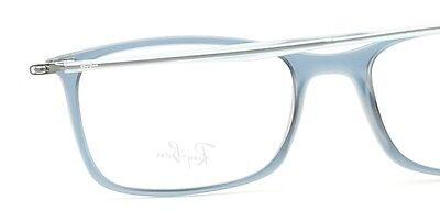 77e7e6c0dd ... RAY BAN LIGHT RAY RB 7031 5400 FRAMES RAYBAN Glasses RX Optical Eyewear  - ITALY 3