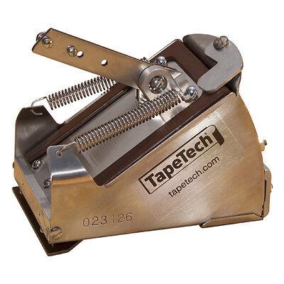 TapeTech 2 in. EasyClean Nail/Screw Spotter - NS02TT - NEW 2