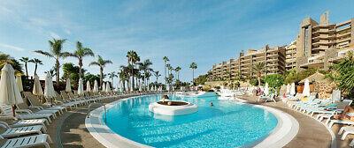 Timeshare Anfi Beach Club,Gran Canaria, Canary Island,RCI Gold Crown 2 Bed For 6 3