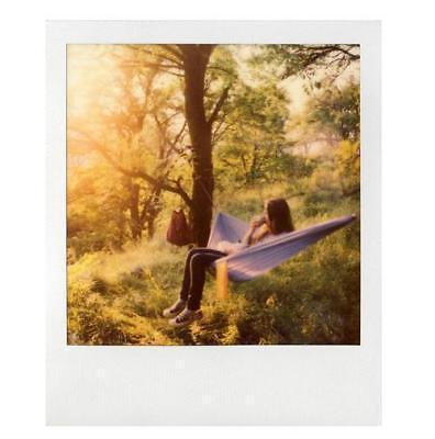 Polaroid ORIGINALS (Impossible) Color Instant Film - SX-70 SX70 Land Camera US 3