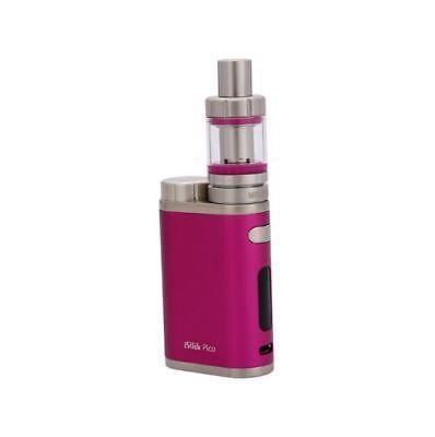 Eleaf iStick Pico 75W Vape E-Pen Cigarette Vapor Starter Kit Sealed Box AU Stock 6