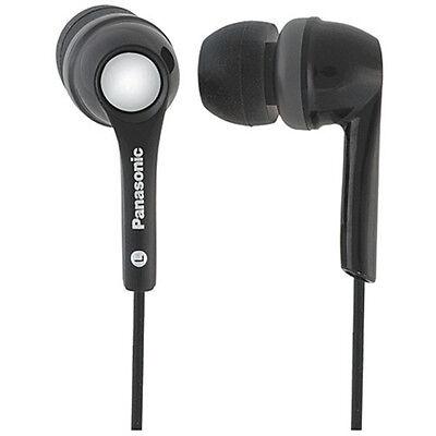DF-TF-5SZ Eartips Earbuds for Denon In Ear Earphones 20pcs Ergonomic Fit Kit