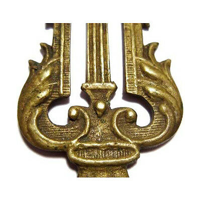VERY RARE ANTIQUE (1900s. – 1940s.) BULGARIAN MILITARY INSIGNIA!!!