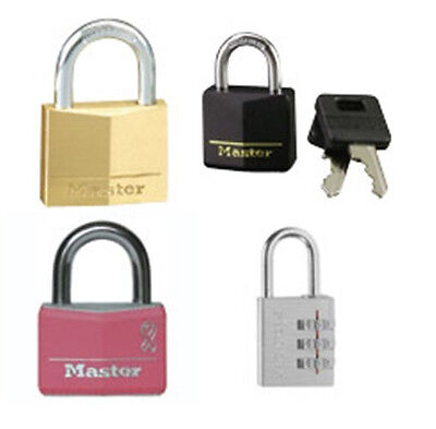Marinelock Refrigerator Lock - Secure and Easy to Install 8