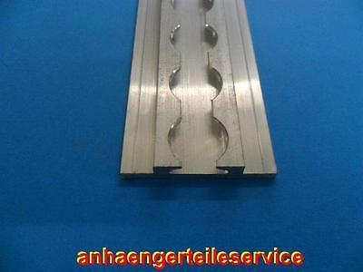 2 x Stoßdämpfer Gasdruck vorne für Fiat 600 Seicento 187 0,9  900 i 1,1 98-2010