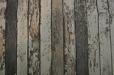 brown grey white timber wood look wallpaper french