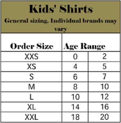 Roper BOYS Teal Blue Western Show Shirt XS S M L XL 4 5 6 7 8 10 12 14 16 18