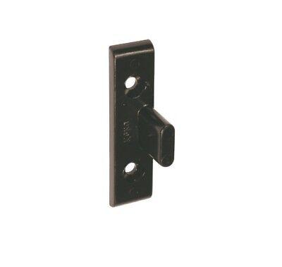 Keku Drop On/Hook On Push In Fittings Press Fit Panel Clips Plinth Fasteners 4