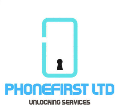 EXPRESS FAST UNLOCK SERVICE FOR iPhone 11 Pro Max Xs X 8+ 8 7+ 7 6s  Vodafone UK 4