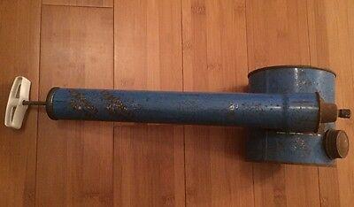 Vintage Hudson Sprayer 3