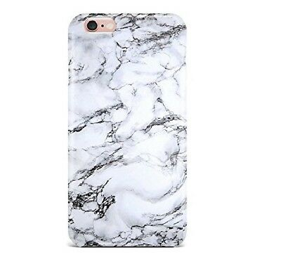 iphone 6 cover effetto marmo