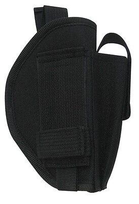 Deluxe Commando ACU Digital Right Hand Belt Pistol Holster BB Gun Tactical 218AR