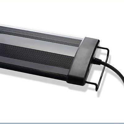 30 -120 CM Aquarium LED Lighting 1ft/2ft/3ft/4ft Marine Aqua Fish Tank Light 3