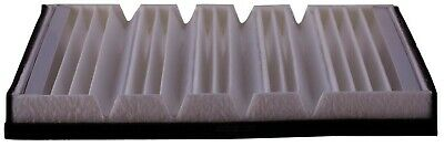 Cabin Air Filter-Particulate Media Pronto PC99195