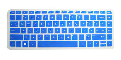 Keyboard Cover Protector For Hp Stream 14 Laptop 2
