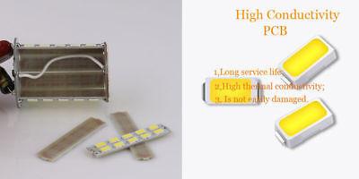 E27 E14 LED MAZORCA Bombilla 45w 30w 25w 20w 15w 12w 7w luz 5730SMD