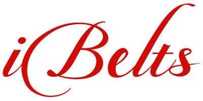 New Womens Designer Leather Belts For Women Ladies Girls Kids Belt Brass  Belts 11