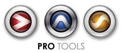 CHIEF KEEF DRUM Sounds Kit Drill Trap Samples 808 Chop FL Studio Logic Pro  Mpc