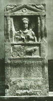 NEW Rome & The Barbarians 100BC-400AD Celt Cimbri Teutones Pannonians Goths Huns 2