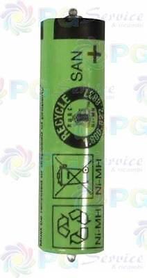 Braun batteria rasoio Smart Control Series 1 3 370 380 390 4840 4845 4875 5770 2