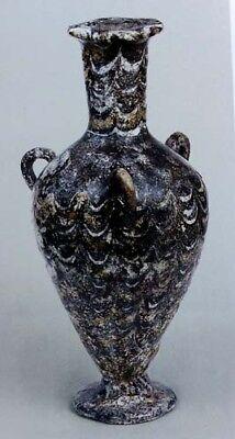 Ancient Cyprus Bronze Iron Age Greek Hellenic Ptolemy Artifacts Sculpture Ishtar 3