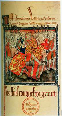 NEW Royal History England Middle Ages Normans Celts Vikings Plague Crusades Pix 5