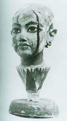HCDJ Pyramids of Egypt 1st Dynasty Mastabas Step Giza Saqqara Cheops Womb of Nut 2